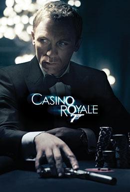 casinoroyale_l200606121635.jpg