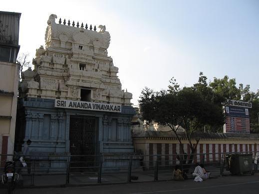 Madhya-Kailash-v11